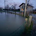 NA_VODI_bosna_poplava02