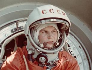 NA_VODI_hidro_valentina_kosmonaut08