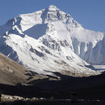 CHINA TIBET FEATURE PACKAGE CULTURE