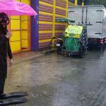 NA_VODI_poplava05