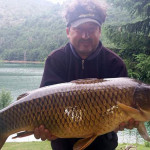 NA_VODI_ribolovac01