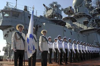 NA_VODI_rusija_mornarica01