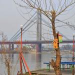 NA_VODI_sava_most01