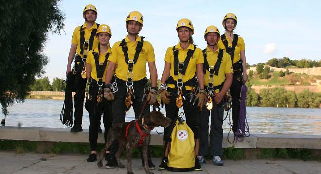 NA_VODI_Animal_Rescue_Serbia01
