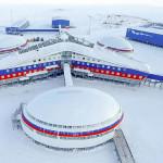 NA_VODI_Arctic_Shamrock01