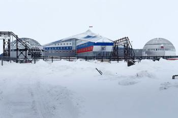 NA_VODI_Arctic_Shamrock03