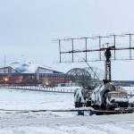 NA_VODI_Arctic_Shamrock04