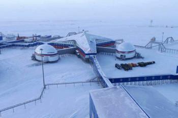 NA_VODI_Arctic_Shamrock06