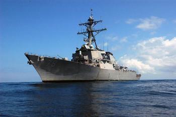 NA_VODI_amerika_ratna_mornarica02