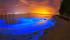 NA_VODI_bioluminescent02