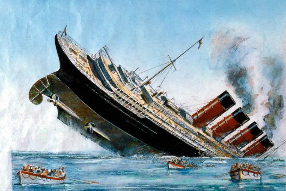 NA_VODI_lusitanija01
