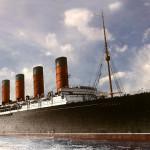 NA_VODI_lusitanija02