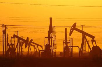 NA_VODI_nafta01