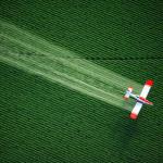 NA_VODI_pesticidi01