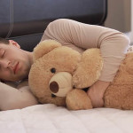 NA_VODI_spavanje02