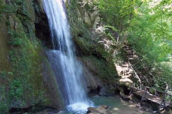 NA_VODI_vodopad_ripaljka02