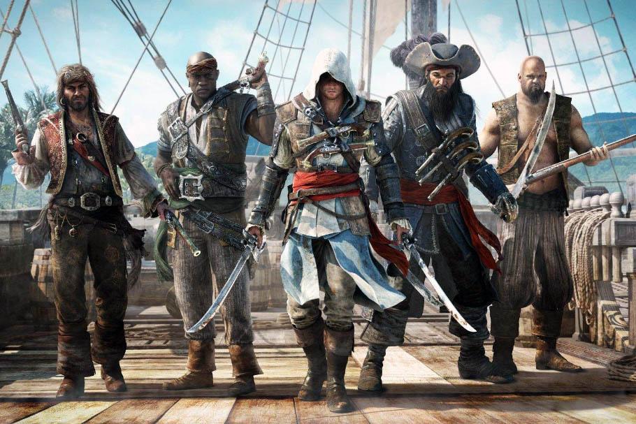 NA_VODI_pirati01
