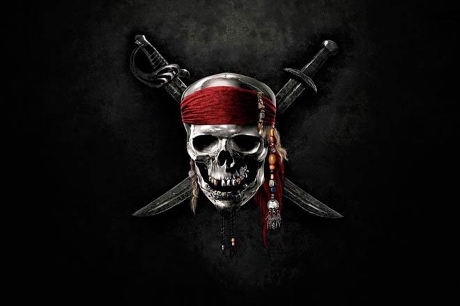 NA_VODI_pirati02