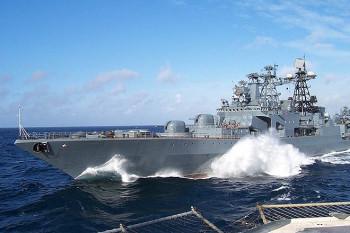 NA_VODI_rusija_crnomorska_flota02