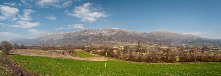 NA_VODI_suva_planina01