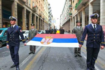 NA_VODI_vojska_srbije01