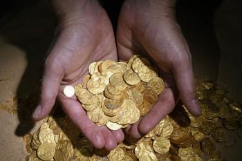 NA_VODI_zlatni_dinari02
