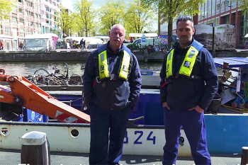 NA_VODI_amsterdam01