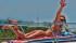 NA_VODI_kupanje_suncanje01