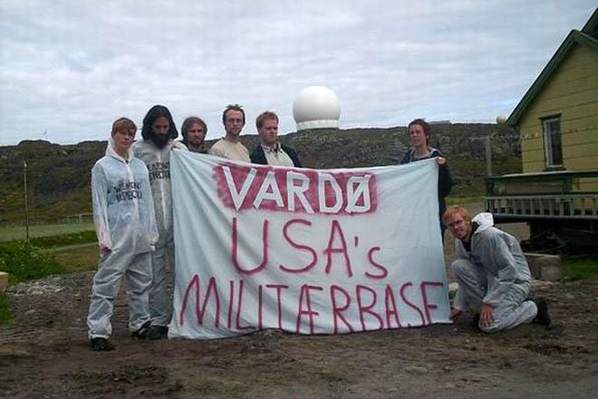 NA_VODI_norveska02