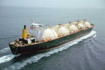 NA_VODI_tanker_gas01