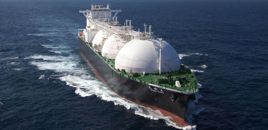 NA_VODI_tanker_gas02