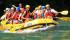 NA_VODI_rafting01