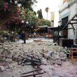 NA_VODI_zemljotres_grcka_turska02