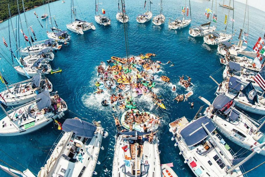 NA_VODI_yacht_week01