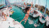 NA_VODI_yacht_week02
