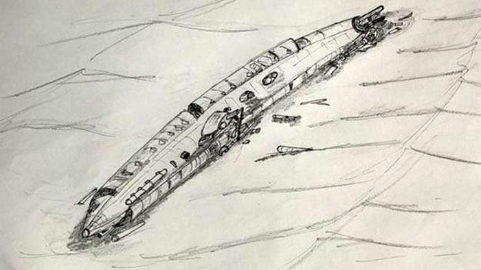 NA_VODI_podmornica012