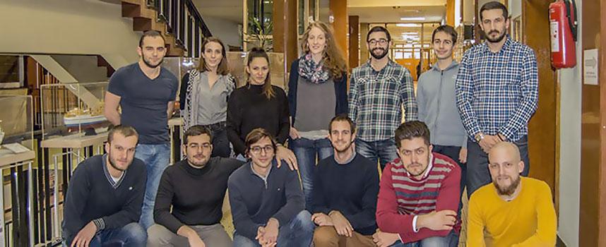 NA_VODI_studenti02