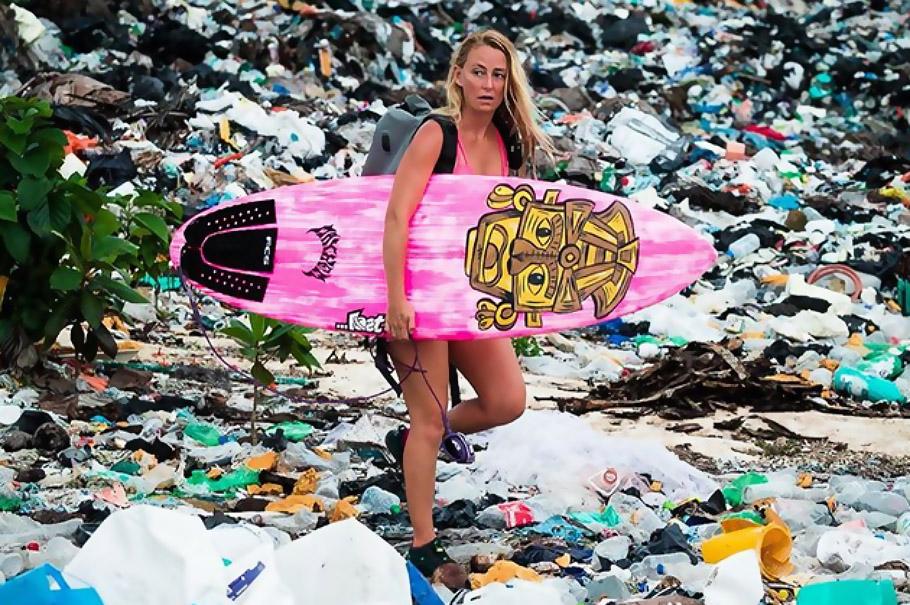 NA_VODI_surf02