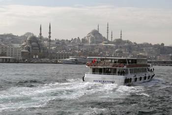 NA_VODI_turska_bosfor