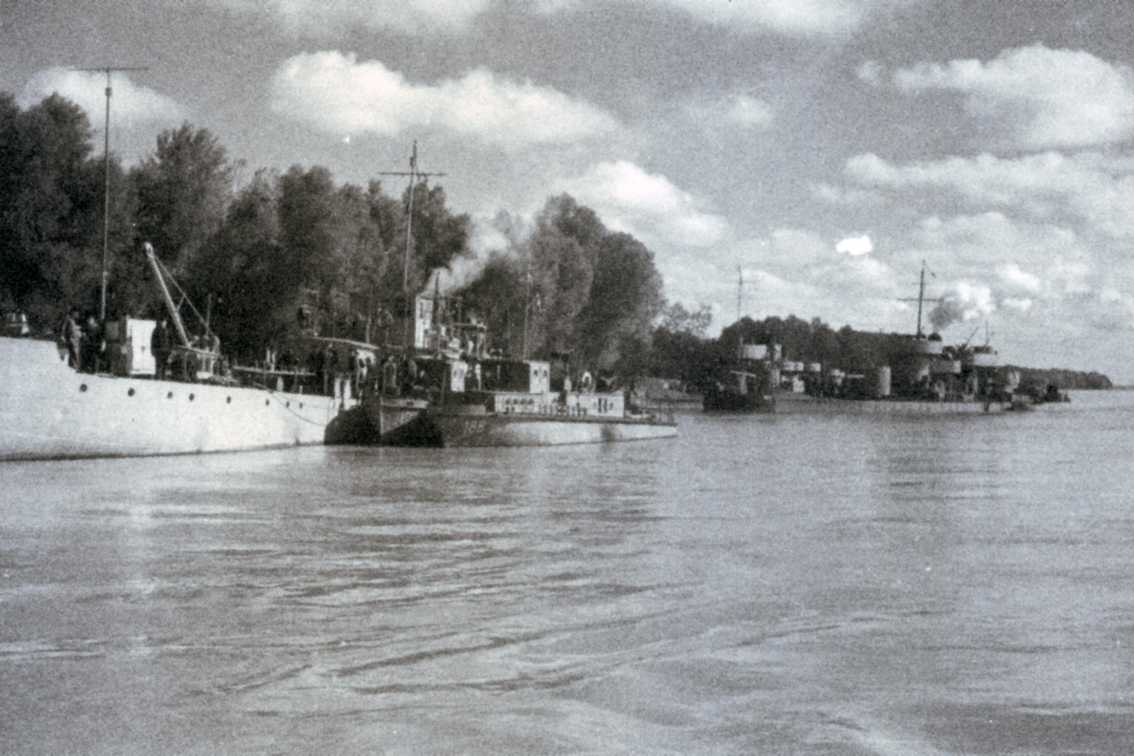 NA_VODI_beogrdska_flotila03