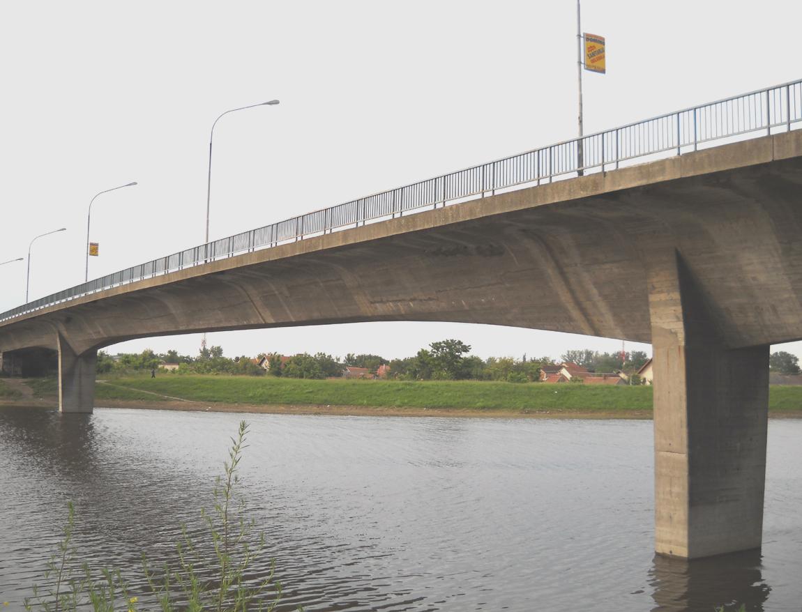 NA_VODI_most_novi_sad01