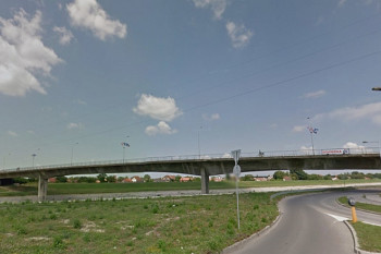 NA_VODI_most_novi_sad02
