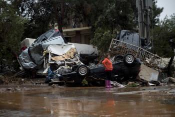 NA_VODI_poplava_grcka11