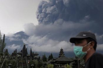 NA_VODI_vulkan01