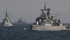 NA_VODI_amerika_ratna_mornarica01