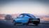 NA_VODI_brod_automobil02