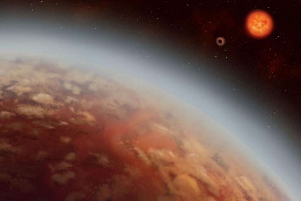 NA_VODI_nova_planeta01