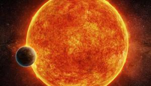 NA_VODI_brod_nova_planeta02