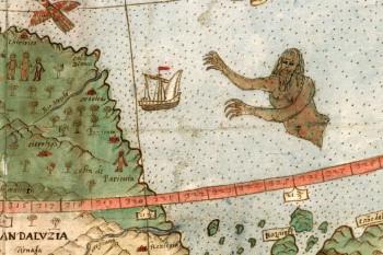 NA_VODI_drevna_mapa_sveta02