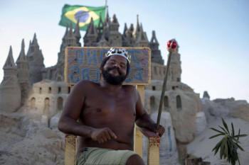 NA_VODI_kralj_plaze01
